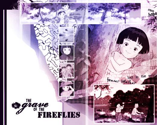 fireflies-top
